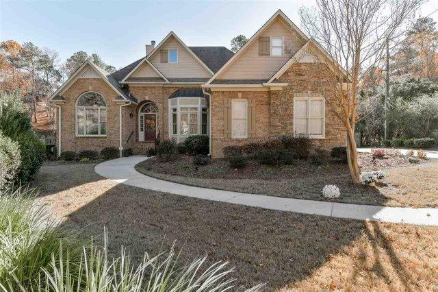 1143 Riverchase Pkwy.jpg
