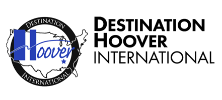 Destination Hoover International