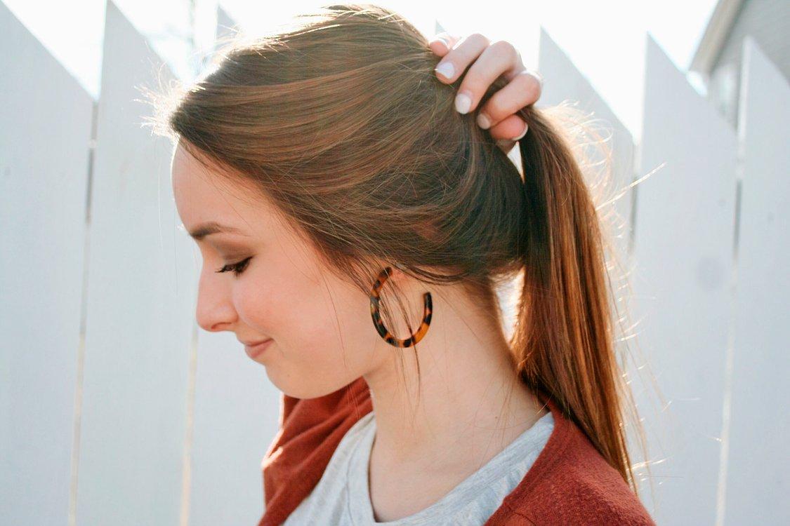 280-SUN-BIZ-Amber-Lewis-Jewelry2.jpg