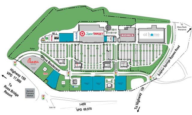 BIZ---The-Grove_Site-Plan.jpg