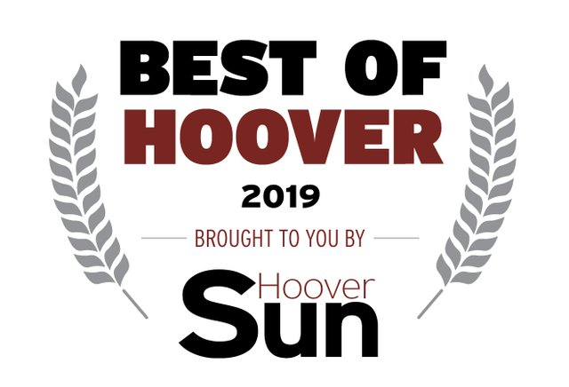 Best of Hoover 2019_Logo for FB.jpg
