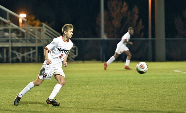 SUN-SPORTS-Hoover-Boys-Soccer.jpg