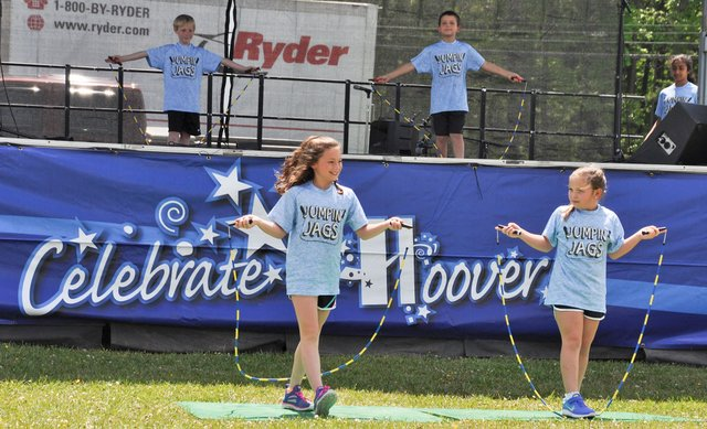 EVENTS---Celebrate-Hoover-Day_2018.jpg