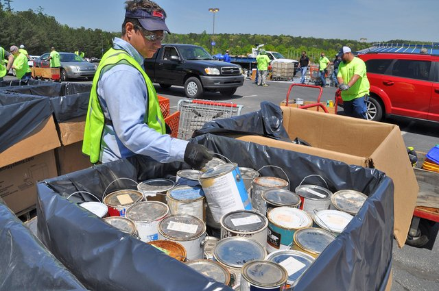 EVENTS---Hazardous-Waste-Day.jpg