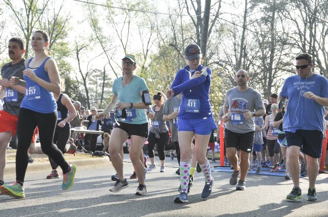 High Country 5K 2019 (10)