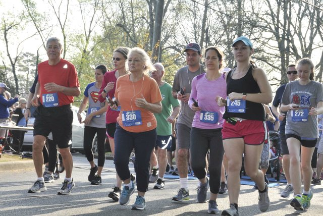 High Country 5K 2019 (12)