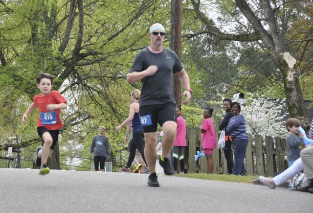 High Country 5K 2019 (24)