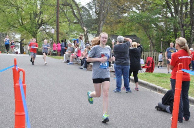 High Country 5K 2019 (27)