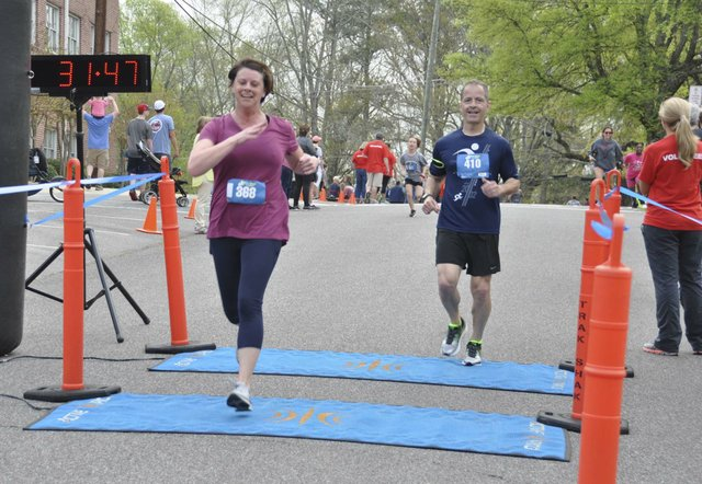 High Country 5K 2019 (29)