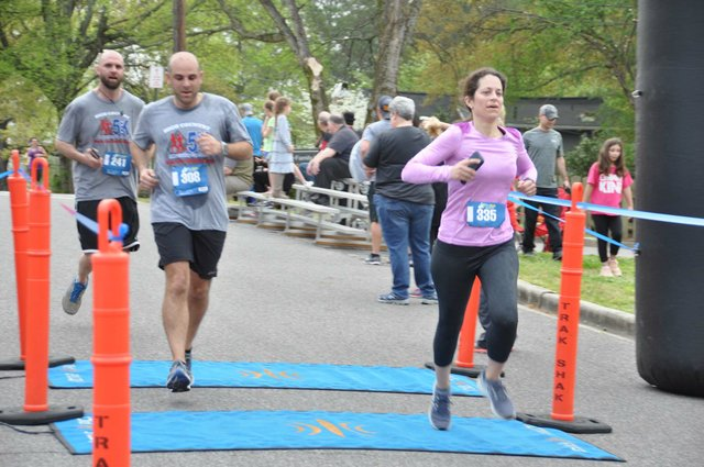 High Country 5K 2019 (31)