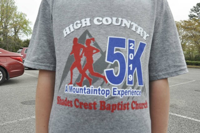 High Country 5K 2019 (21)