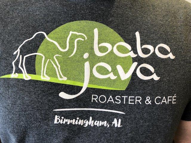 Baba Java 6