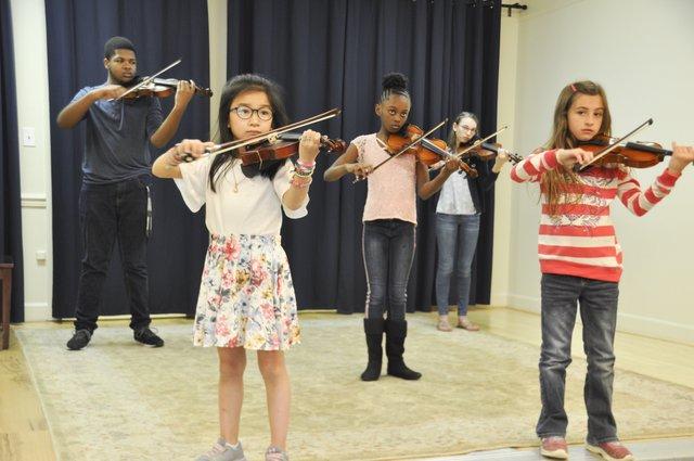 Village Violins 3-23-19 (6)