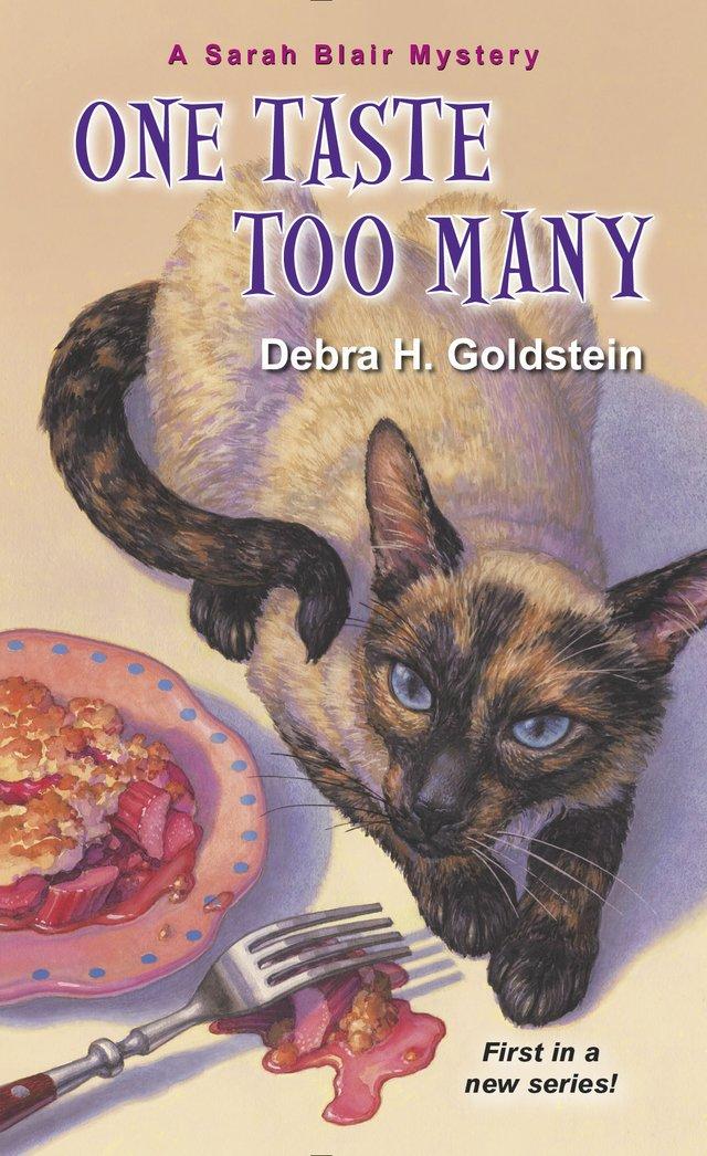 FEAT---Debra-Goldstein_3.jpg