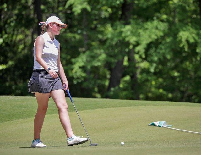 SPORTS---Hoover-golf.jpg
