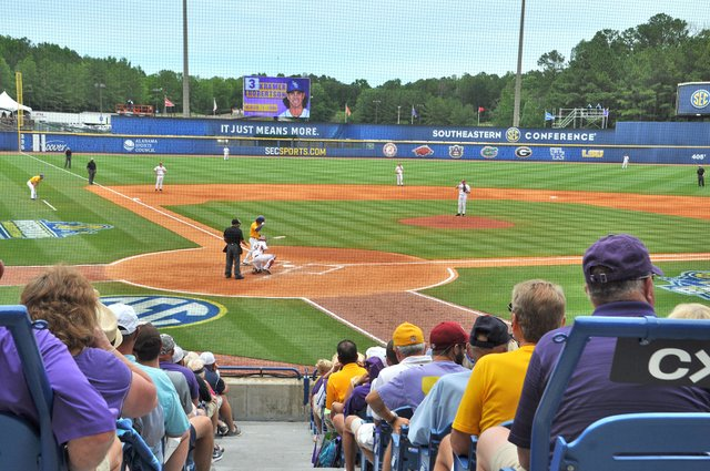 EVENTS-SEC-Baseball-2017-13-copy.jpg