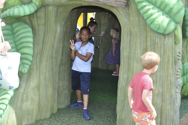 Explore Playground 5-1-19 (10)