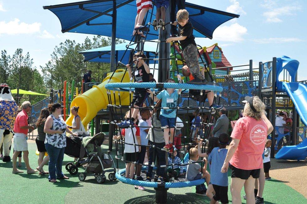 Explore Playground 5-1-19 (12)