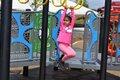 Explore Playground 5-1-19 (14)