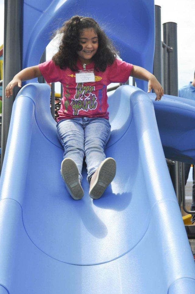Explore Playground 5-1-19 (15)