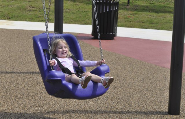 Explore Playground 5-1-19 (16)