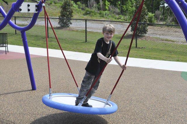 Explore Playground 5-1-19 (20)