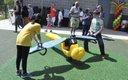 Explore Playground 5-1-19 (26)