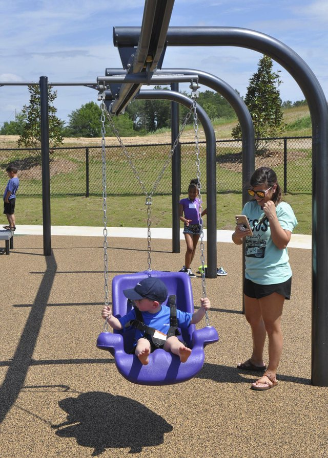 Explore Playground 5-1-19 (28)
