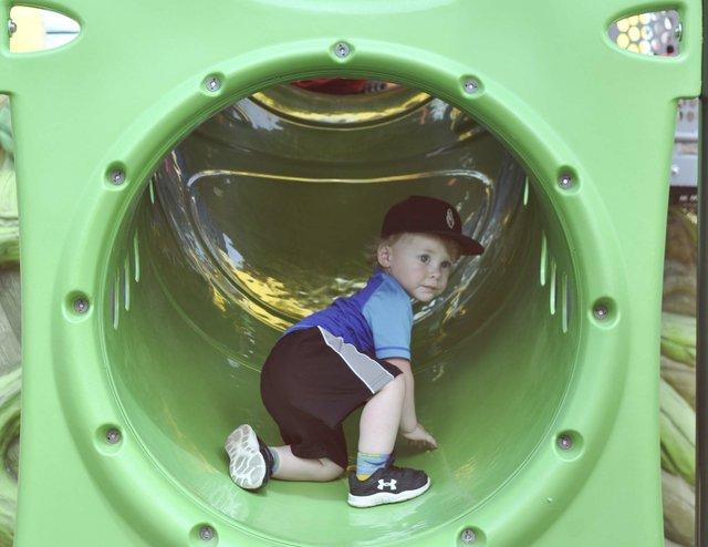 Explore Playground 5-1-19 (29)