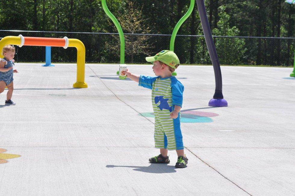 Explore Playground 5-1-19 (30)