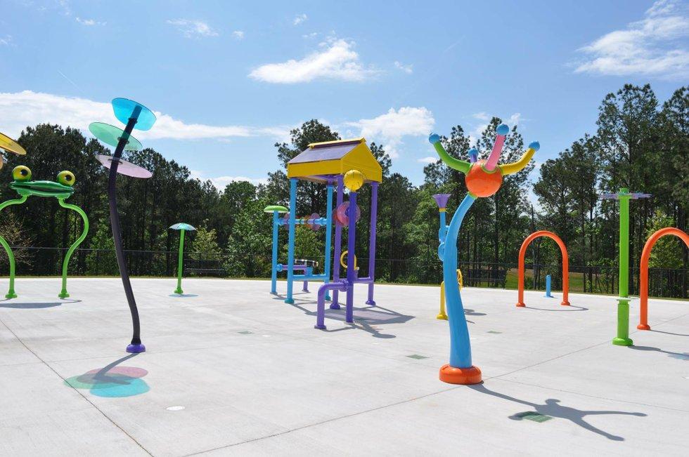 Explore Playground 5-1-19 (32)