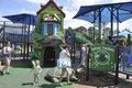 Explore Playground 5-1-19 (6)