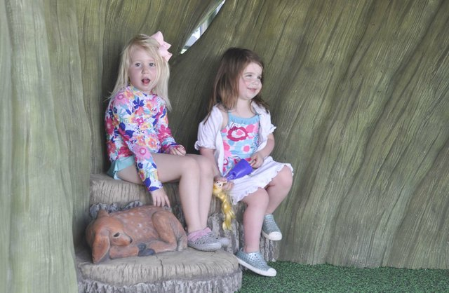 Explore Playground 5-1-19 (9)
