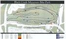 Black Creek Mountain Bike Park