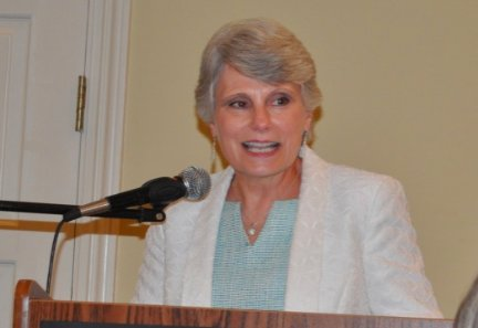Kathy Murphy 5-9-19