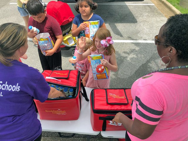 EVENTS---Summer-Lunches-at-Library.jpg