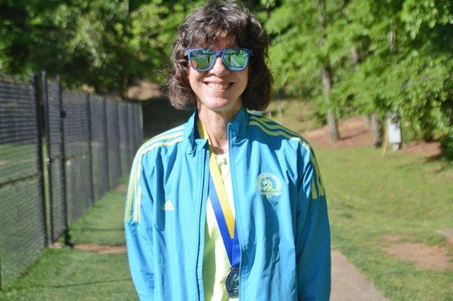 FEAT---Boston-Marathon.jpg