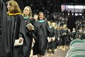 Hoover 2019 graduation 13