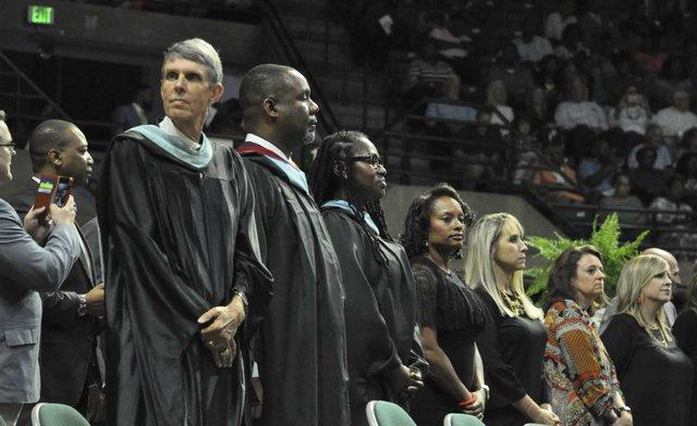 Hoover 2019 graduation 15
