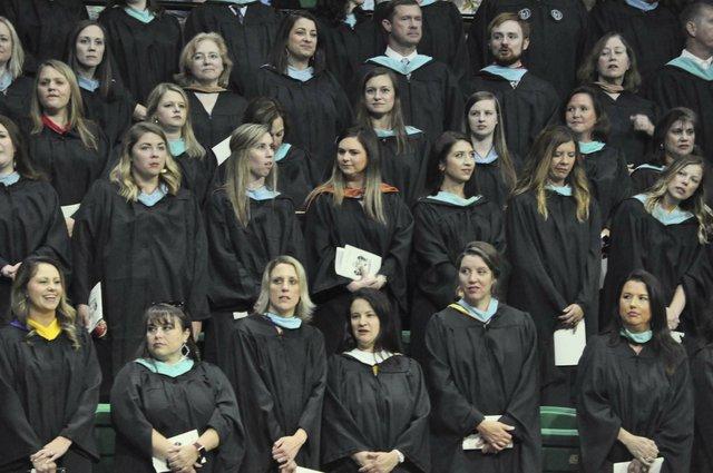Hoover 2019 graduation 16