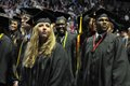 Hoover 2019 graduation 1