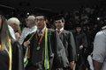 Hoover 2019 graduation 19