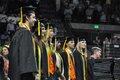 Hoover 2019 graduation 14