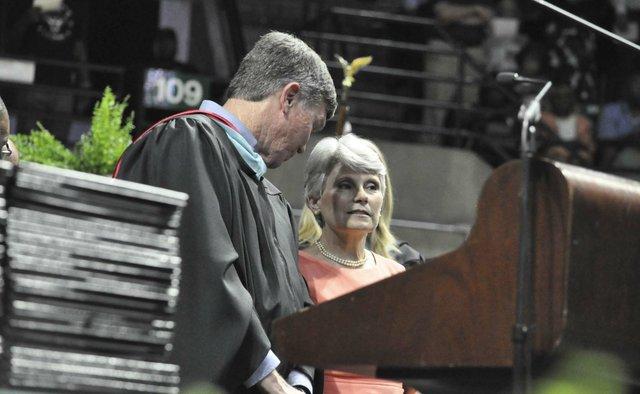 Hoover 2019 graduation 21