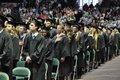 Hoover 2019 graduation 23
