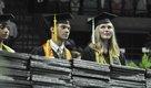 Hoover 2019 graduation 27