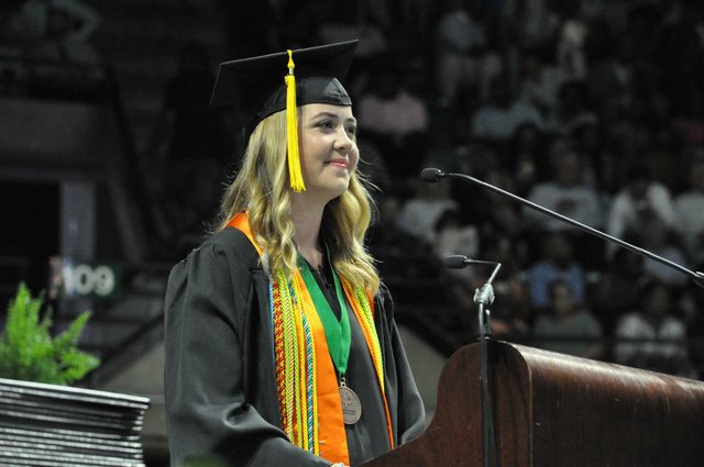 Hoover 2019 graduation 28