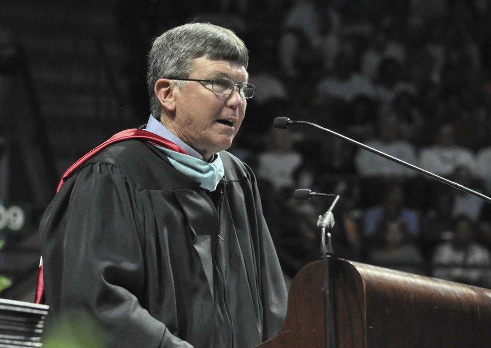 Hoover 2019 graduation 30