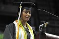 Hoover 2019 graduation 31