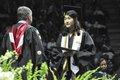 Hoover 2019 graduation 35